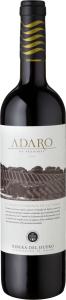 2009 Adaro de Prado Rey
