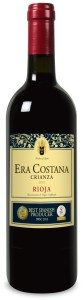 Bodegas Olarra - Era Costana - Rioja DOCa Crianza