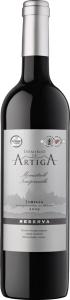 Dominio de Artiga - Reserva - Jumilla DOP 2009