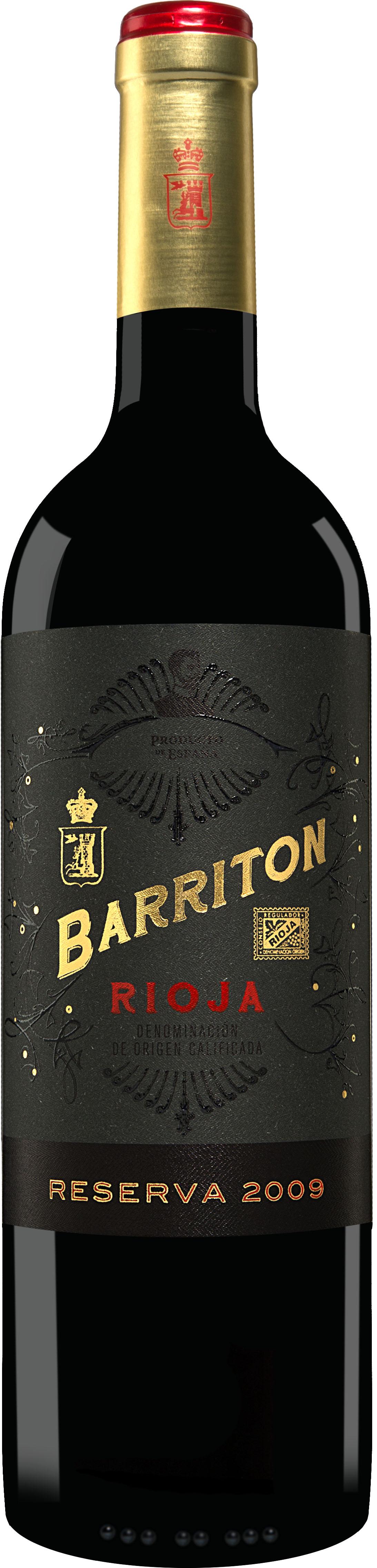 6 x Top-Rioja für 59,90 € statt 122,65 €