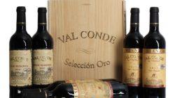 Val Conde by Valtier 'Seleccion Oro'