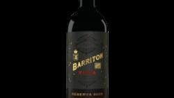 barriton-reserva-2009