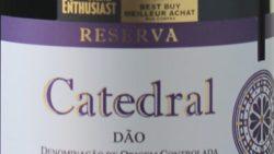 catedral-reserva-tinto-dao-doc-2012
