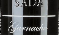 palacio-de-sada-centenaria-garnacha-2011