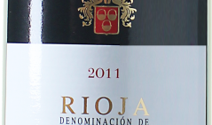 bodegas-olarra-clasico-rioja-doca-reserva