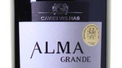 alma-grande-reserva-douro-doc-2011