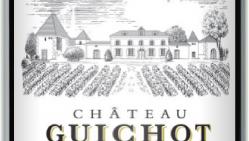 chateau-guichot-cuvee-prestige-vieilles-vignes-bordeaux-aoc-2015