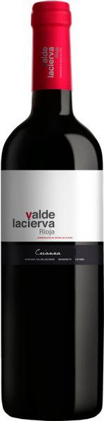 3-fach prämiert: Valdelacierva Crianza DO 2011 nur 5,90 € statt 8,90 €