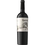 4-fach prämiert: Ego Bodegas – Fuerza – 2015 nur 7,92 € statt 11,99 € (Blitzdeal)