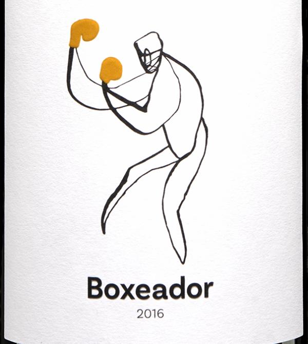 Gold-prämiert: Boxeador 2016 nur 5,99 € statt 9,95 € (Tagesdeal!)