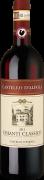 2-fach Gold: Castello d´Albola Chianti Classico 2011 ab 8,40 € statt 12,90 €