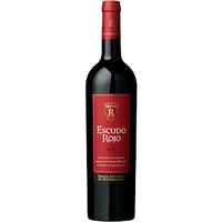 93 Punkte: Rothschild Escudo Rojo Cuvee 2017 nur 6,48 € statt 12,95 €
