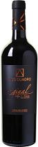 Pico Cuadro - Original - Ribera del Duero DO 2016