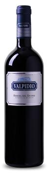 Valpidio - Ribera del Duero DO 2014