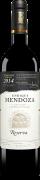 2-fach Gold: Enrique Mendoza Reserva 2014 nur 10,45 € statt 14,95 €