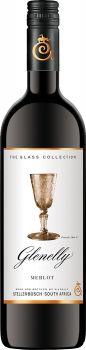 4 Sterne: Glenelly Glass Collection Merlot 2013 nur 6,50 € statt 9,90 €