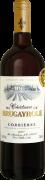 Gold-prämiert: Château Brugayrole Corbières AOP Languedoc 2018 nur 5,39 € statt 13,99 €