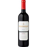 Montecillo Crianza Rioja DOCa 2016