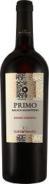 Torrevento Salice Salentino Rosso Riserva PRIMO DOC 2015