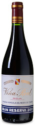 Viña Real - Gran Reserva - Rioja DOCa 2013