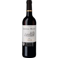 2020 Château Monet - Bordeaux AOP